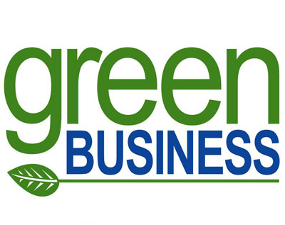 Mamadomia green business services