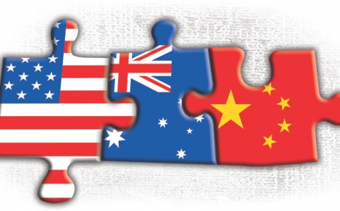 Mamadomia USA Australia and China green business services